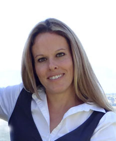 Ilse_Grabner_Profilfoto