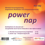 Karl Edy CD Online Shop