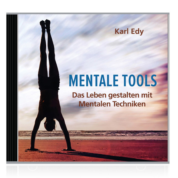 Karl Edy – Online Shop