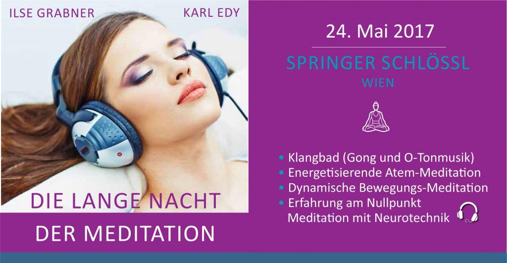 Banner_Lange_Nacht_Meditation