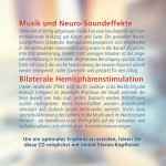 Karl Edy Cd Musik