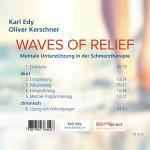 Karl Edy CD