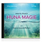 cd huna neuro