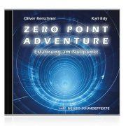 Zero Point Adventure