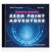 CD_Cover_Start