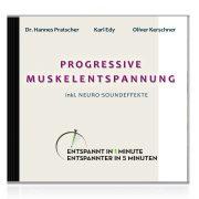 cd_bild_website_prog_muskel