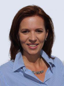 Margit Höhenberger