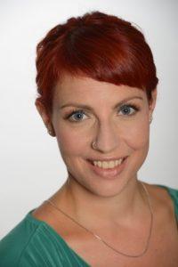 Sandra Forstner