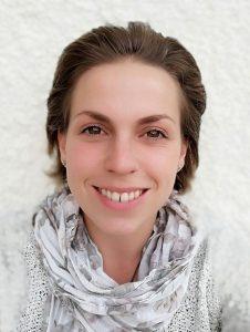 Christina Stur