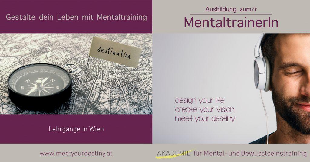 Akademie für Mental- und Bewusstseinstraining Karl Edy