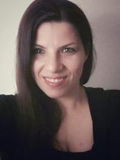 Carmen Leodolter