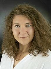 Daniela Nimmervoll